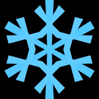 Kühlpauschale im Juni, Juli und August