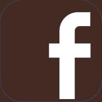 Naschkatze Münster auf Facebook