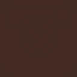 Naschkatze Münster auf Instagram